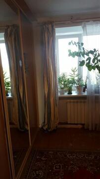 Продажа квартиры, Хабаровск, П. Приамурский - Фото 3