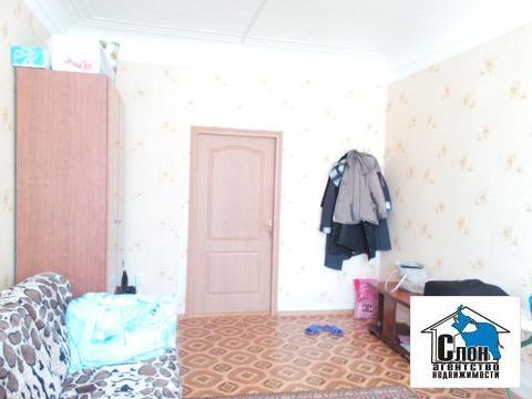 Продаю комнату в 3-х комн.квартире на Антонова-Овсеенко - Фото 3