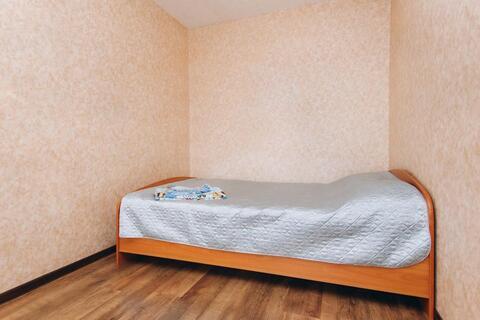 Сдам квартиру на 50 Лет влксм 9 - Фото 5