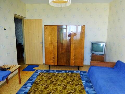2-х к. квартиру в г.Серпухов, ул.Весенняя д.8. - Фото 2