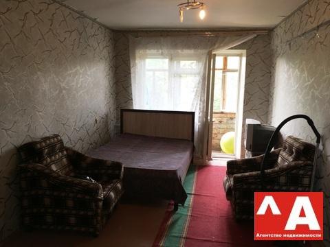 Продажа 3-й квартиры 58 кв.м. в п.Плеханово - Фото 4