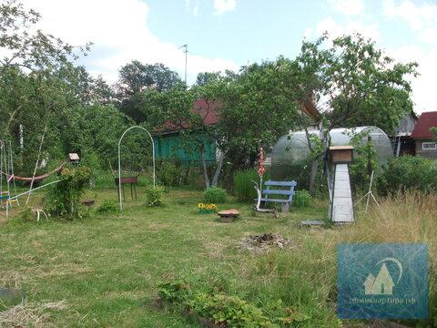 Дом с удобствами, ул.Береговая - Фото 4