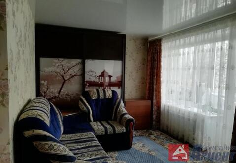 Продажа квартиры, Иваново, Ул. Громобоя - Фото 1