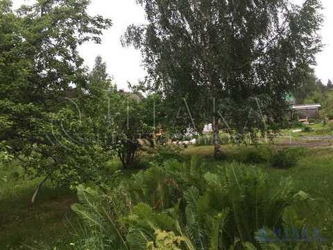 Продажа дачи, Бойцово, Приозерский район - Фото 1