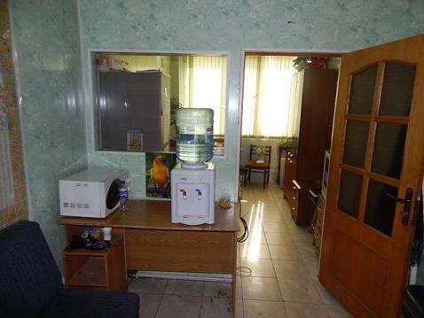 Три офисных помещения в здании на Киевском шоссе - Фото 2
