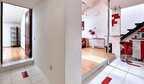 Продается квартира г Краснодар, ул Российская, д 326 - Фото 4