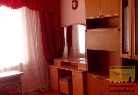 Сдаю 1-комнатную квартиру, центр, ул. Ленина д.301 - Фото 1