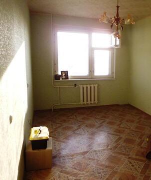 Продается двухкомнатная квартира г. Егорьевск - Фото 2