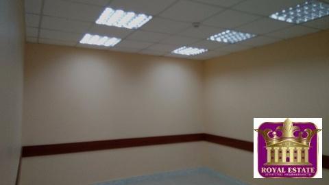 Аренда офиса, Симферополь, Ул. Октябрьская - Фото 2