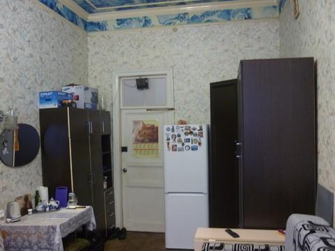 Продам комнату 16 м2 в 5 к.кв. по адресу спб, ул. Ленина, д. - Фото 5