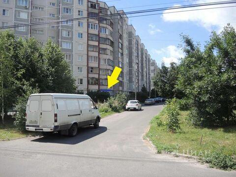 Аренда торгового помещения, Курск, Ул. Студенческая - Фото 1