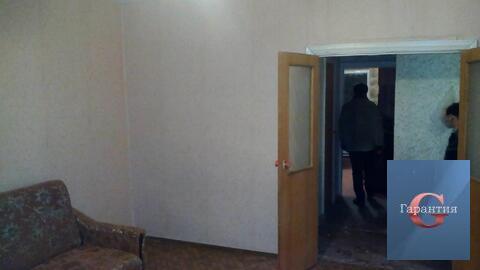 Сдам 2-х комнатную квартиру в городе Киржач - Фото 3