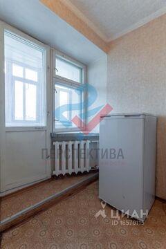 Продажа квартиры, Благовещенск, Ул. Институтская - Фото 2