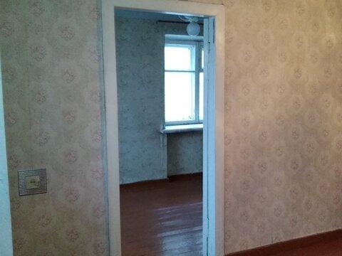 Продажа 2-комнатной квартиры, 42.1 м2, Октябрьский проспект, д. 102 - Фото 5
