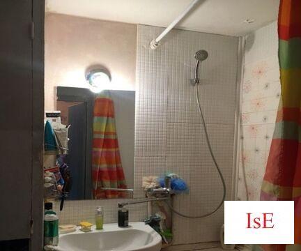1-комнатная квартира в ЦАО г. Москвы - Фото 5