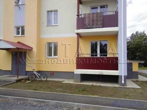 Продажа квартиры, Раздолье, Приозерский район, Ул. Центральная - Фото 3