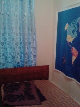 2 комнатная квартира в сжф на проспекте Кирова - Фото 2