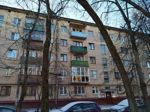 Продается замечательная квартира - Фото 2