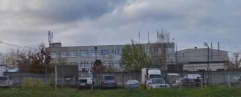 Офисное в аренду, Владимир, Лакина ул. - Фото 5