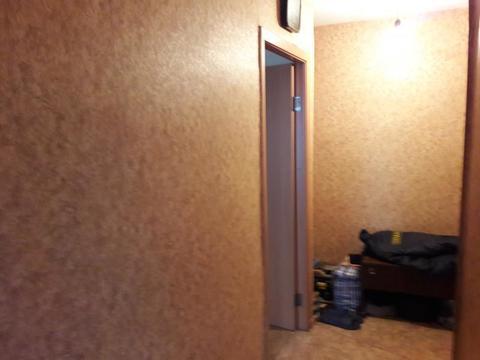 1-к квартира в г.Струнино - Фото 3