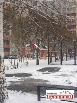 Предлагаем приобрести 2-х квартиру в Челябинске по ул Академика Макеев - Фото 3