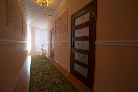 Продажа дома, Симферополь, Ул. Шевченко - Фото 1