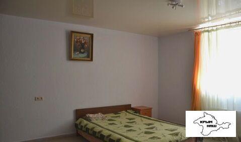 Сдается в аренду квартира г.Севастополь, ул. Рубежная, Снять квартиру в Севастополе, ID объекта - 322565797 - Фото 1