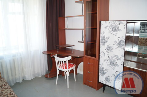 Квартира, пр-кт. Машиностроителей, д.10 - Фото 2