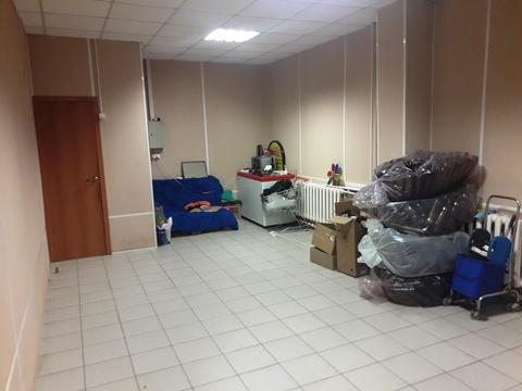 Сдам помещения в аренду - Фото 5