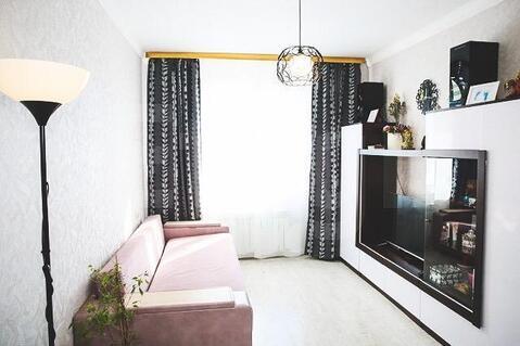 Продажа квартиры, Якутск, Ул. Пирогова - Фото 1