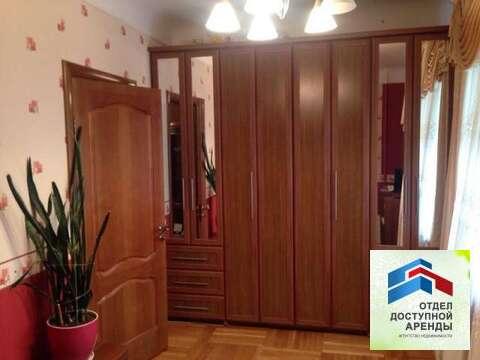 Квартира ул. Челюскинцев 38 - Фото 3