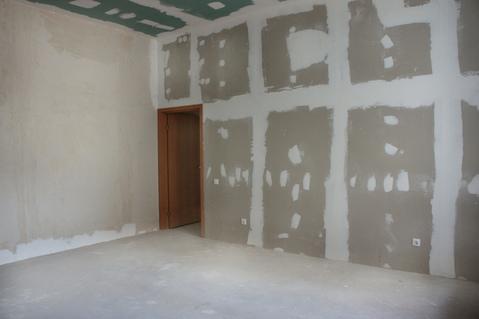 Продажа квартиры, м. Чернышевская, Греческий пр-кт. - Фото 5