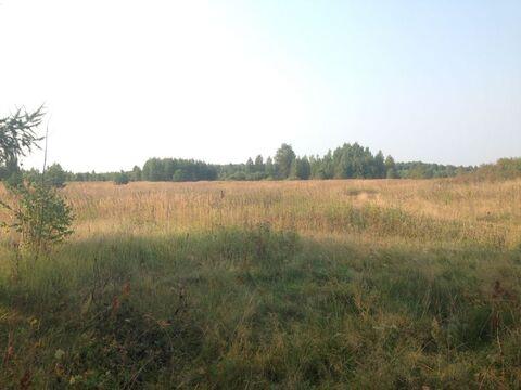 Продажа дома, Аристово, Шуйский район - Фото 3