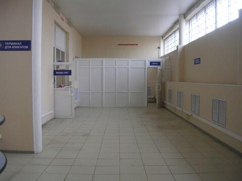 Производственно-офисное помещение площадью 610 кв.м - Фото 4