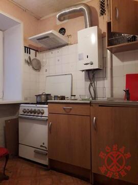 Продажа квартиры, Самара, Ул. Гагарина - Фото 3