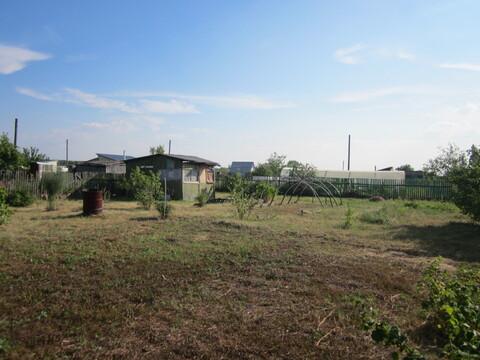 Участок в районе Увала - Фото 3