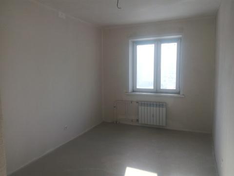 2-к квартира ул. Солнечная поляна, 99а - Фото 5