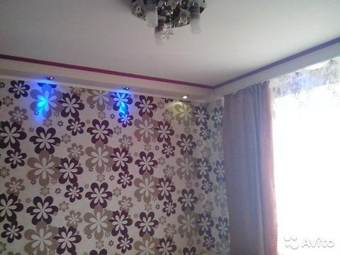 Продажа 4-комнатной квартиры, 88 м2, г Киров, Космонавта Владислава . - Фото 2