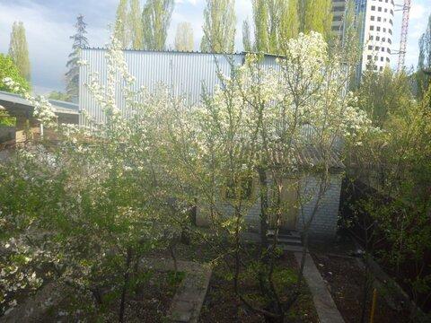 Пятигорск, дом 222 м2, район автовокзала - Фото 3