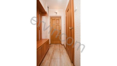 Продажа квартиры, Калининград, Аллея смелых - Фото 2