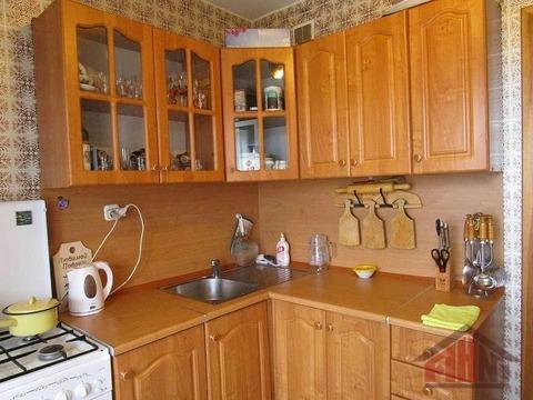 Продажа квартиры, Псков, Ул. Инженерная - Фото 3