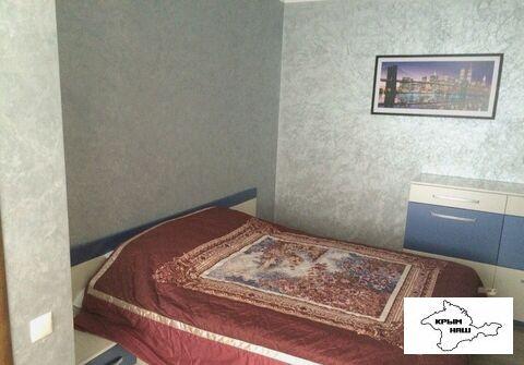 Сдается в аренду дом г.Севастополь, ул. Казачья бухта - Фото 2