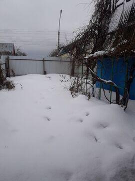 Дома, дачи, коттеджи, ул. Ново-лагерная, д.2 к.2 - Фото 5