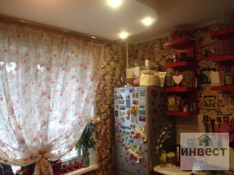 Продается однокомнатная квартира, Наро-Фоминский р-он, п.Атепцево - Фото 2