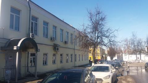 Офисное в аренду, Владимир, Девическая ул. - Фото 2