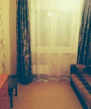 Продам комнату в общежитии улица Джамбульская 2в - Фото 3