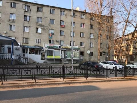 Комнаты, ул. Сельская, д.24 к.1 - Фото 3