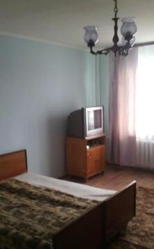 Сдаю 3-комнатную квартиру, 204 квартал, ул.Чехова 35 - Фото 3