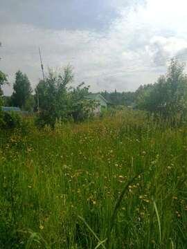 Дача в деревне Михали - Фото 5