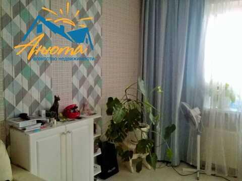 1 комнатная квартира в Обнинске, Гагарина 67 - Фото 3
